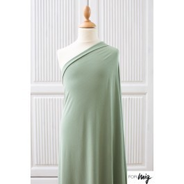 Light Green Miss Patty Primavera Modal