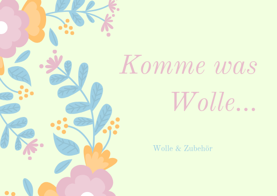 komme_was_wolle_2