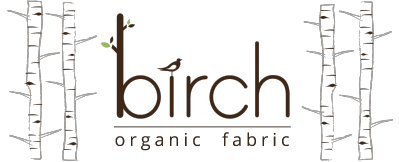 newest-birch-logo-April-2016_2